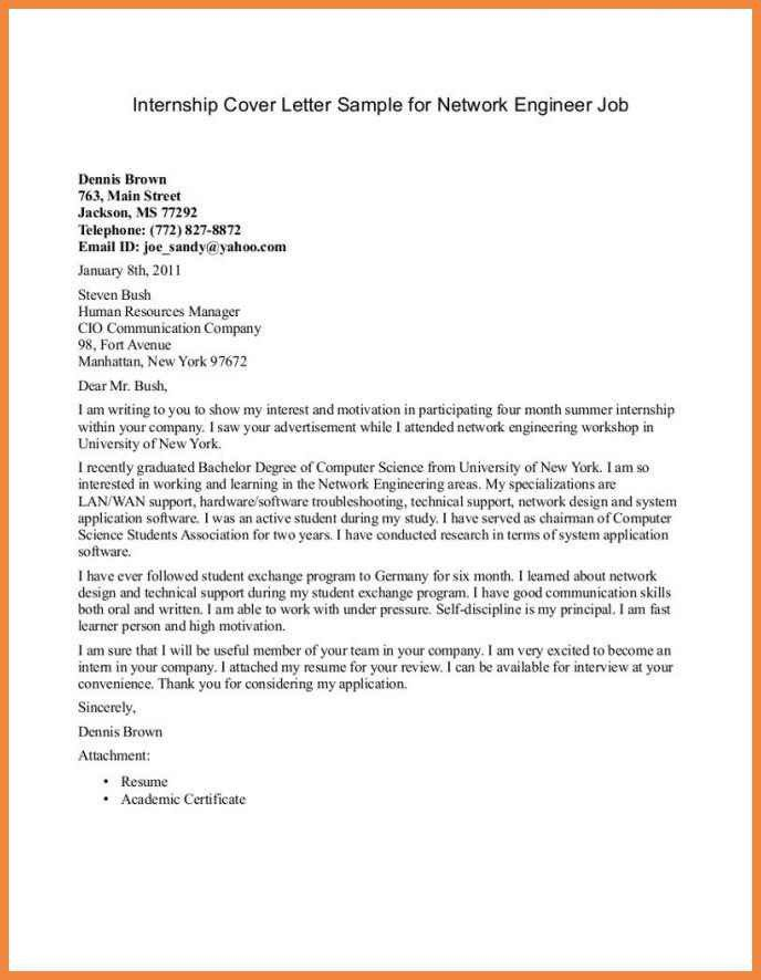 17+ Sample Cover Letter For Accounting Job | Resume Templates,Best ...