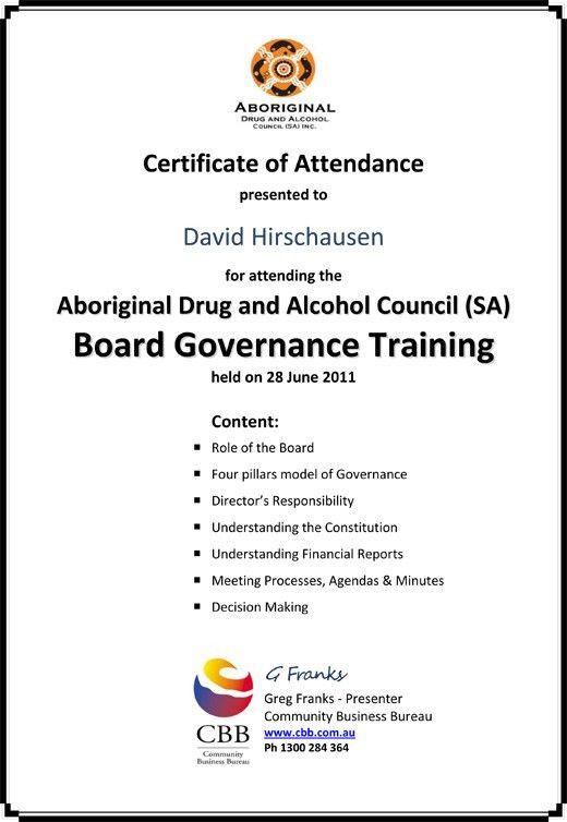 Aboriginal Drug & Alcohol Council (SA) Inc.