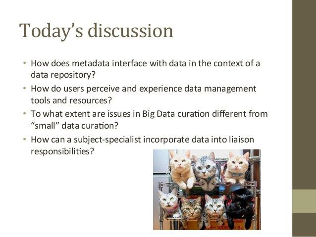 RDAP 15: Research Data Integration in the Purdue Libraries