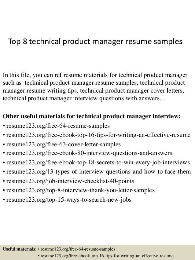 top-8-technical-product-manager-resume-samples-1-638.jpg?cb=1428675153