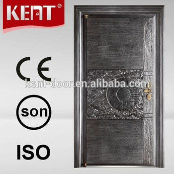 Gatehouse Security Doors Bullet Proof Doors With Quality ...