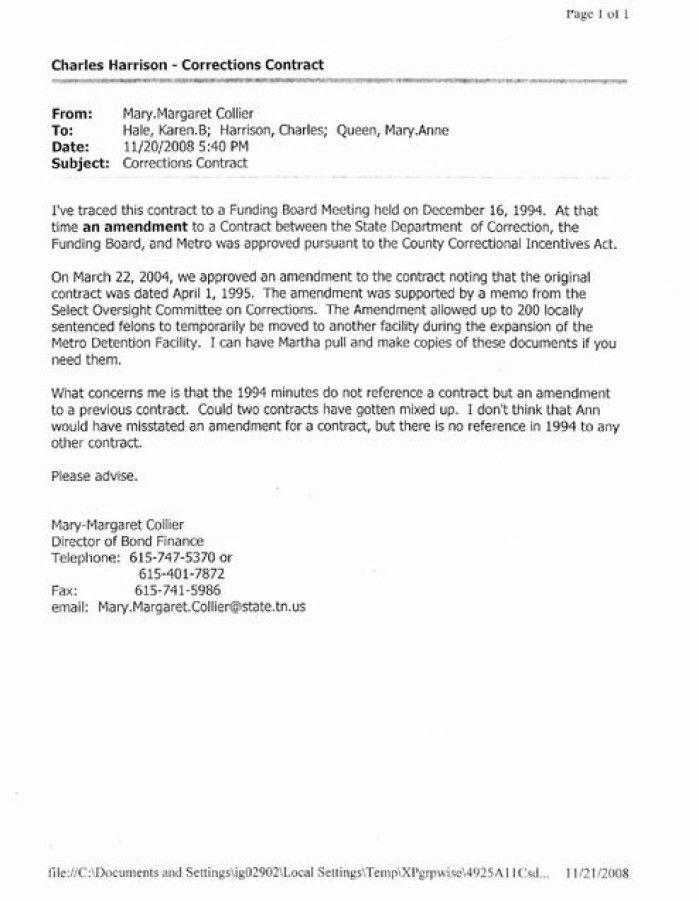 Form I 751 Cover Letter