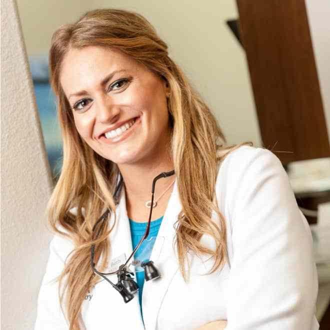 Pediatric Dentist in Reno: Friendly Dental Care | Sala Family ...