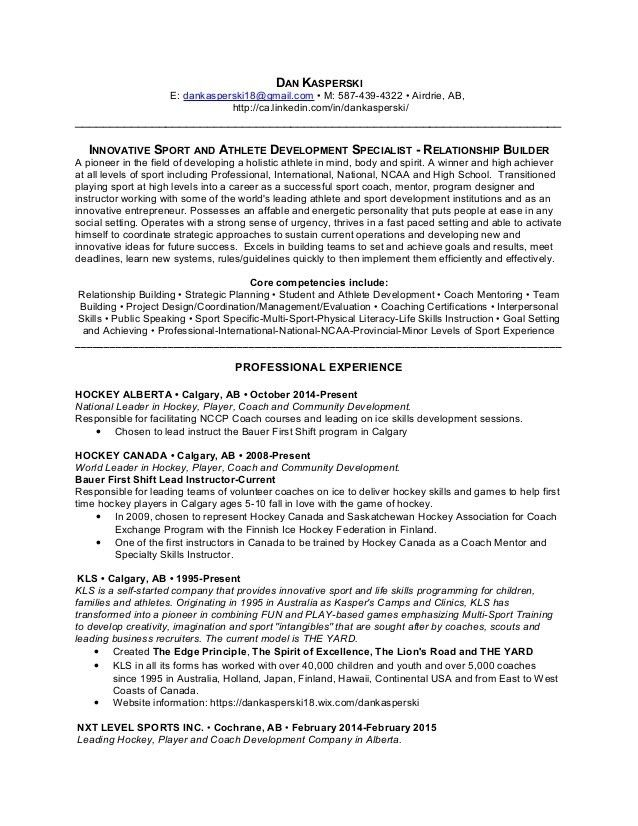 25 Cover Letter Template For Athletic Trainer Digpio Intended ...