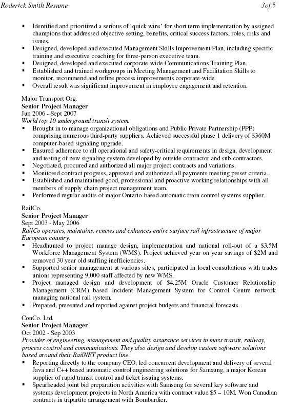 Download Business Consultant Resume Sample | haadyaooverbayresort.com