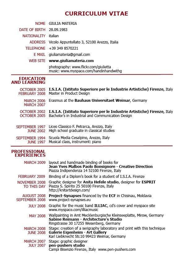 Job Resume Outline Pdf Norcrosshistorycenter Resume Outline Pdf ...