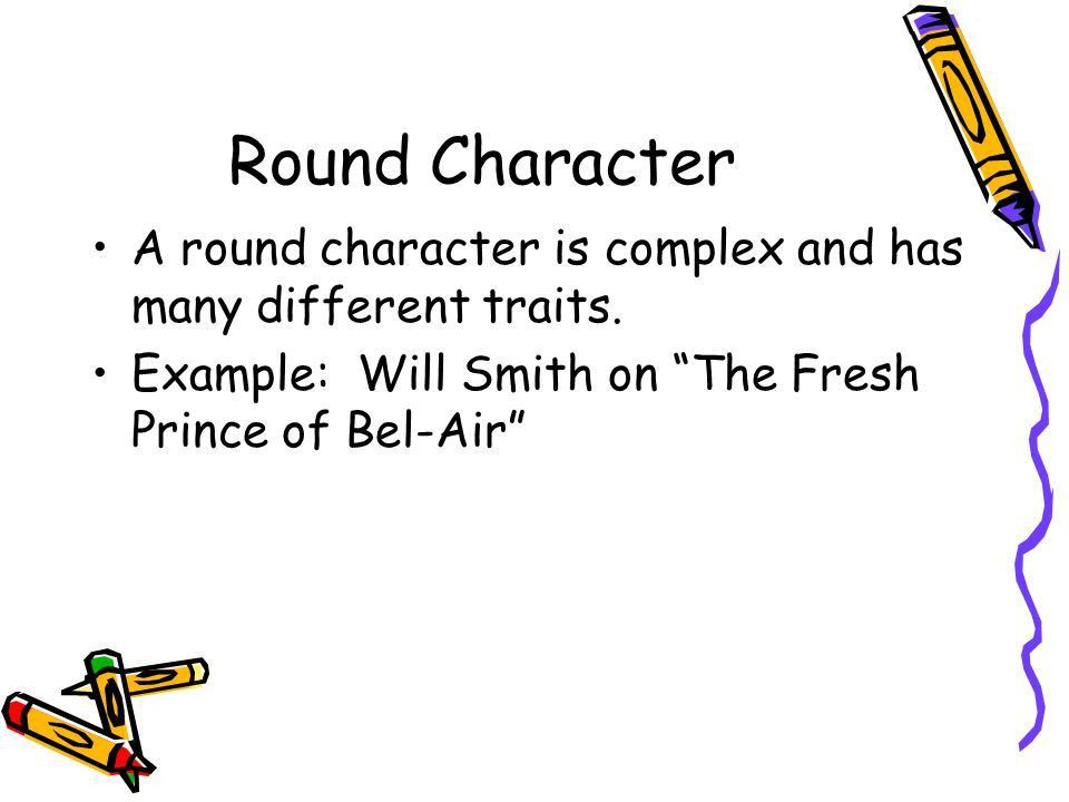 Short Stories Elements of a Short Story. What is a Short Story? A ...