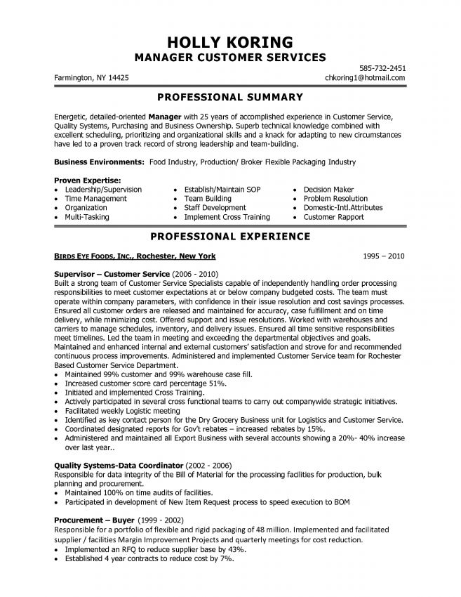 Resume Examples For Key Strengths. Resume. Ixiplay Free Resume Samples