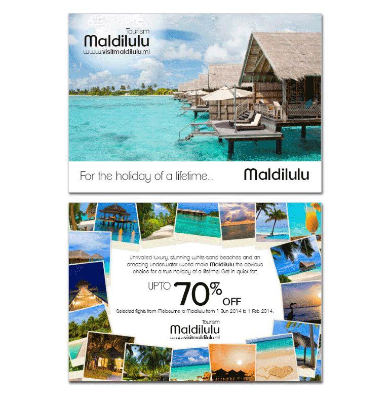 Flyer Examples | brochure design | Flyer Printing | LDN