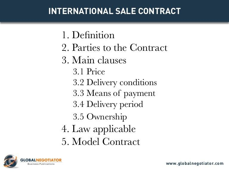 Simple Sales Contracts. Land Sales Contract Form Sample Land Sales ...