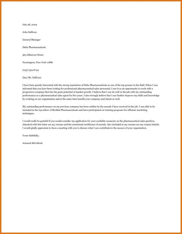 Resume : Personal Background Sample Resume Sample Cv For ...