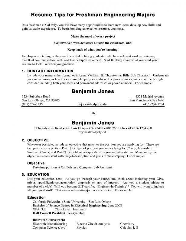 cover letter for a curriculum vitae cv cover letter for cv