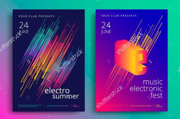 23+ Event Flyer Templates - Free PSD, AI, EPS, Vector Format Download