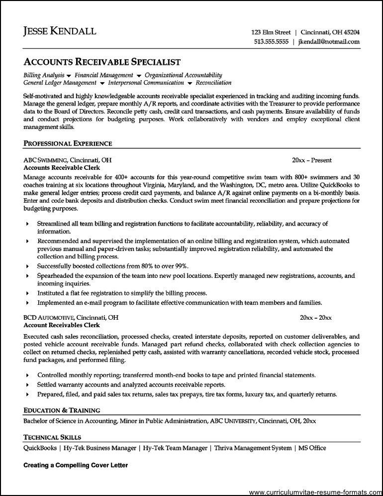 office clerical resume samples free samples examples format - Clerical Resume Templates