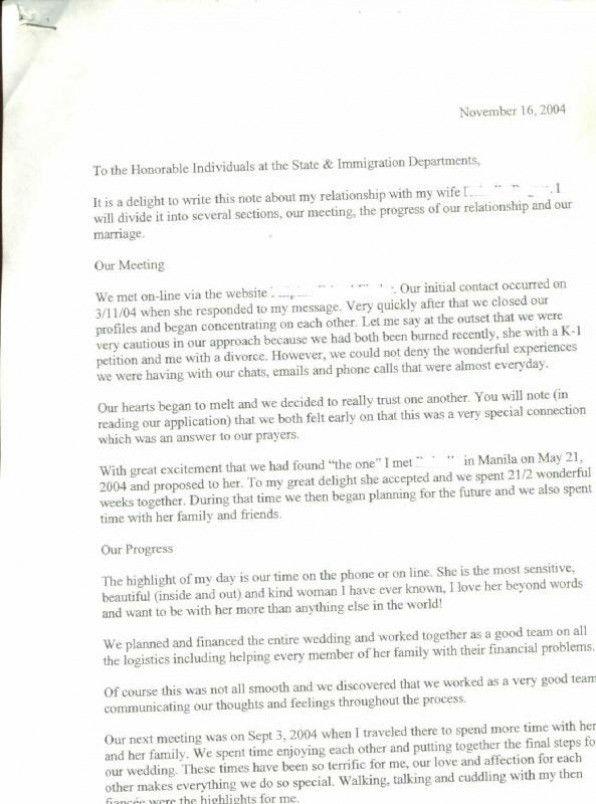 28+ N400 Cover Letter   Cover Letter Uscis Resume Cv Cover Letter ...