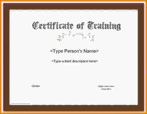 Training Certificate Template.CertificateStreet SC 014.jpg ...