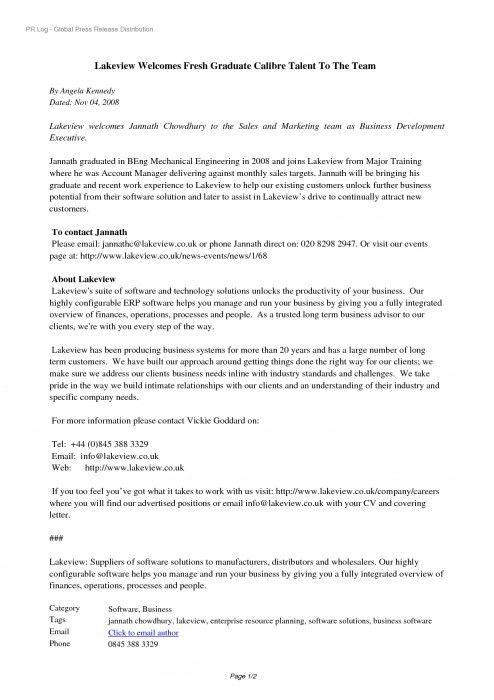 The Elegant Sample Resume For Fresh Graduate Mechanical Engineer ...