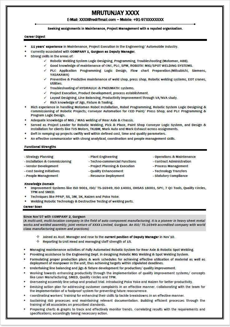 6 6. resume clerical duties resume inspiring template clerical ...