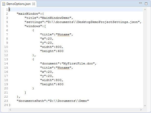 FDT – The Eclipse Plugin for Actionscript, Flash, Flex, MXML, HaXe ...