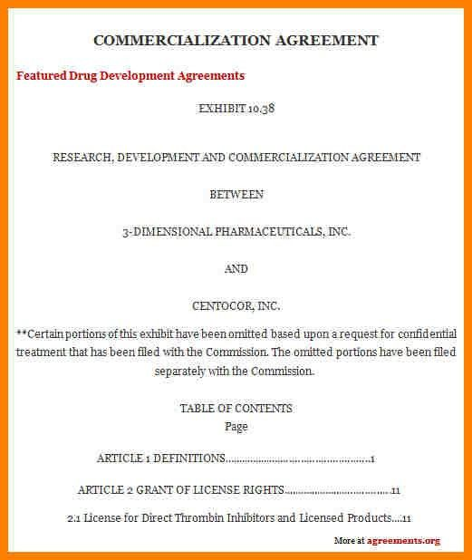 9+ sample legal contract between two parties | farmer resume