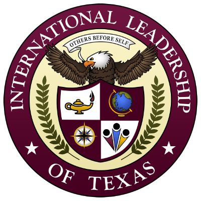 Lead Counselor Job at International Leadership of Texas in DeSoto ...