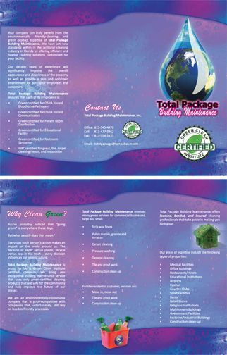 282 best My Graphic Design Work Examples images on Pinterest ...