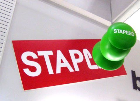 17 Confessions Of Staples Drones – Consumerist