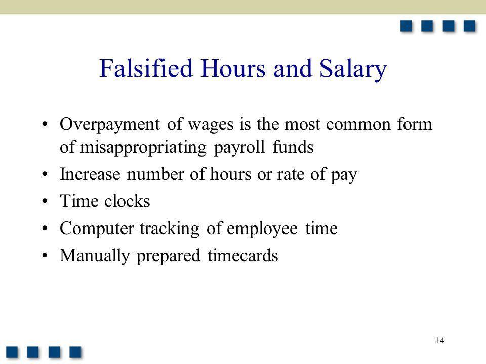 Pay Increase Form | Jobs.billybullock.us