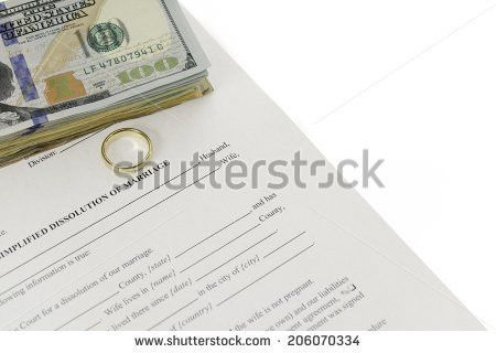Blank Divorce Decree | Jobs.billybullock.us