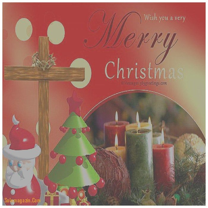 Greeting Cards: Inspirational Sample Christmas Card Greetings ...