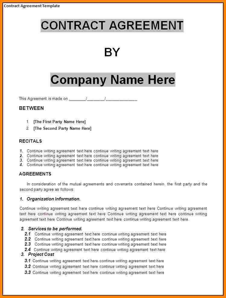 Business Contract. Uploaded By, Nasha Razita Business Contract ...
