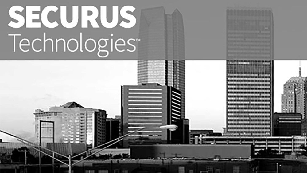 Sr. Software Support Engineer (LAMP) - Securus Technologies ...