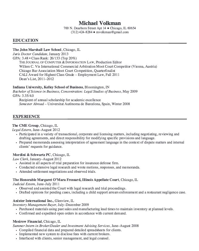 Inventory Management Buyer Resume Sample - http://resumesdesign ...
