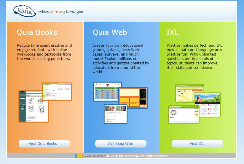 5 Online Quizmaker Tools for Creating Quizzes and Polls