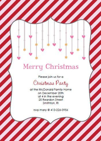 christmas-invitation-template-lbucd47i.jpg