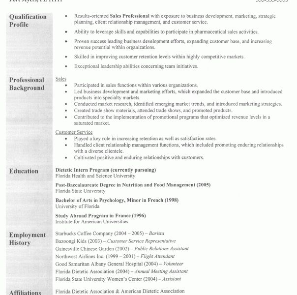Download A Professional Resume | haadyaooverbayresort.com