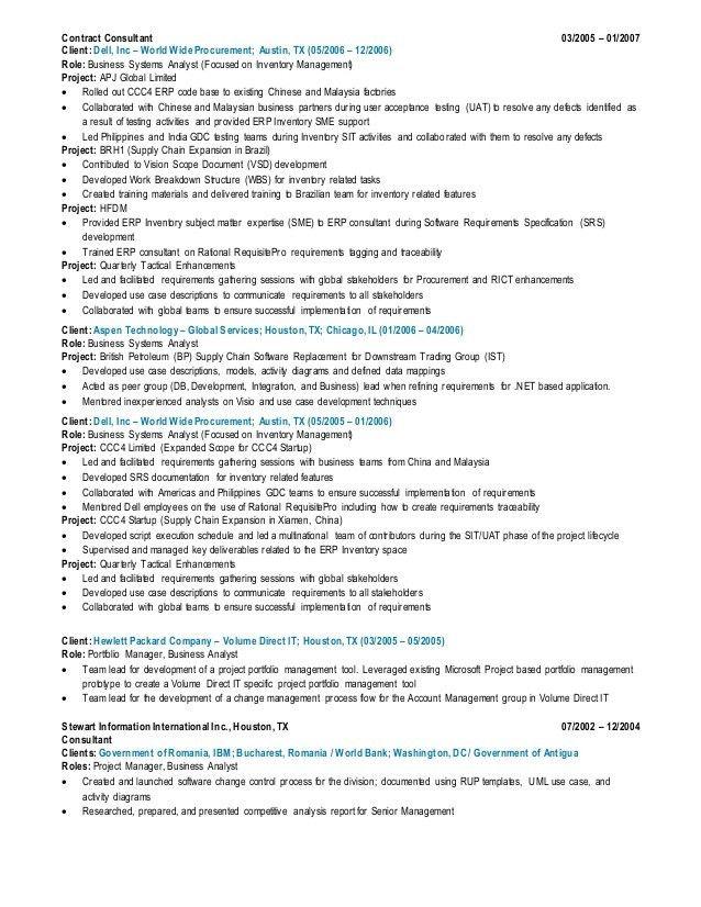 Agile Resume 22 3. - uxhandy.com