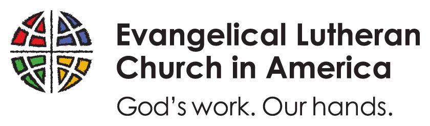 Careers - Evangelical Lutheran Church in America
