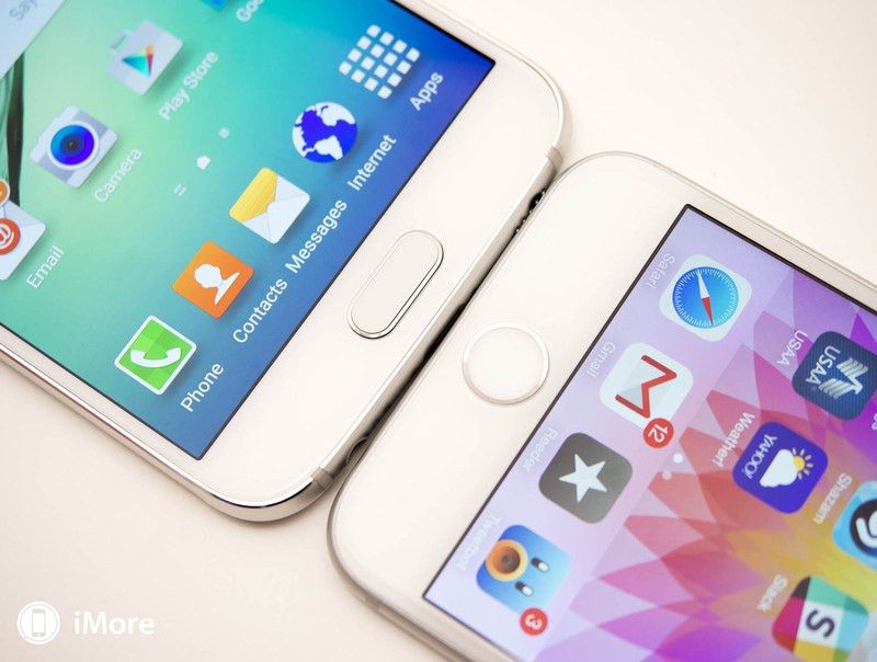 Smartphones are dead part III: How Microsoft, Apple and Google are ...