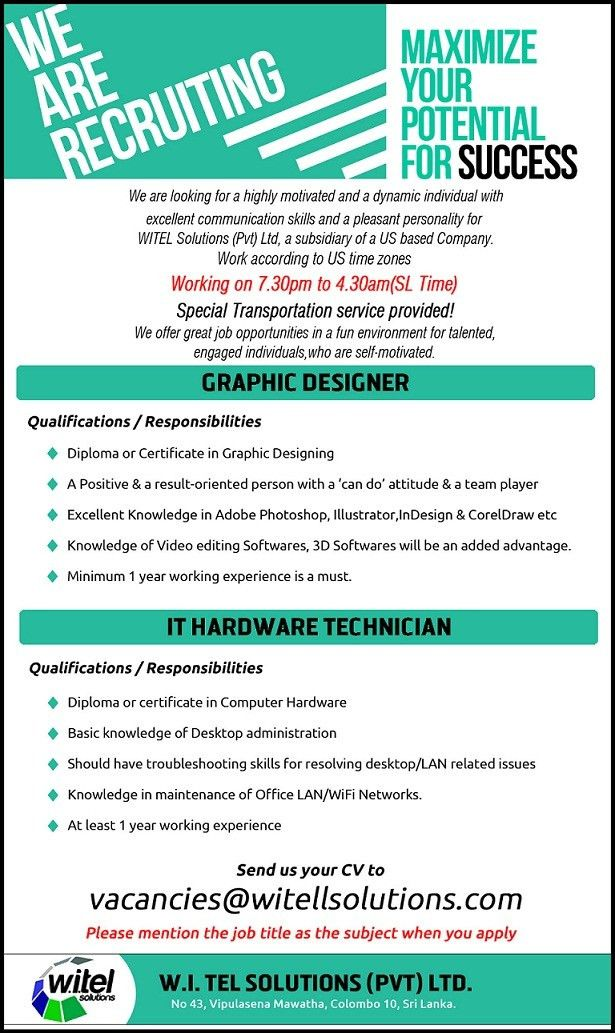hardware technician jobs 8 computer hardware technicians job