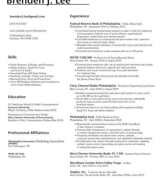 Cool Idea Resume Language Skills 3 Incredible On - CV Resume Ideas