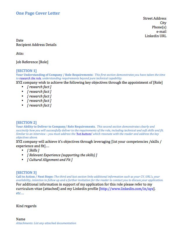 library page cover letter example cover letter examples executive