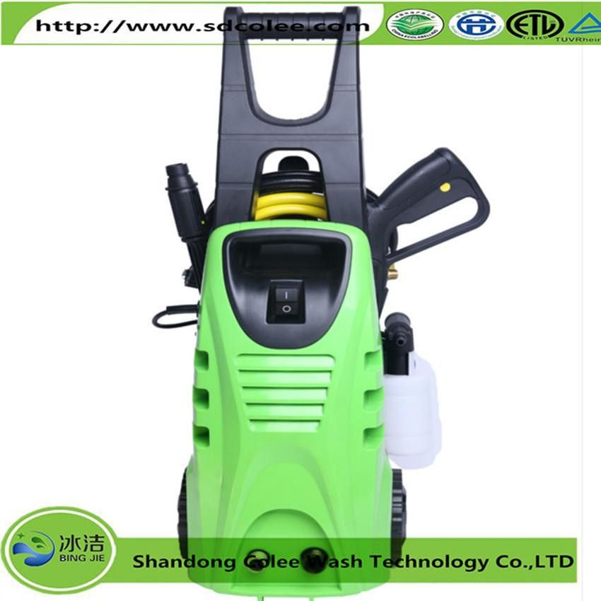 2017 High Pressure Washer For Household Electric Household Cold ...