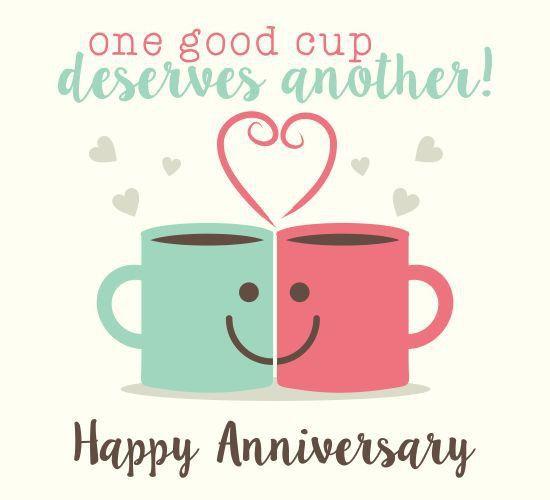 Best 25+ Anniversary greetings ideas on Pinterest | Romantic cards ...