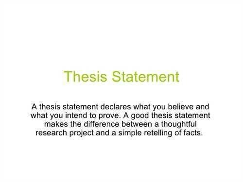 essay writing thesis statement essay writing thesis statement our ...