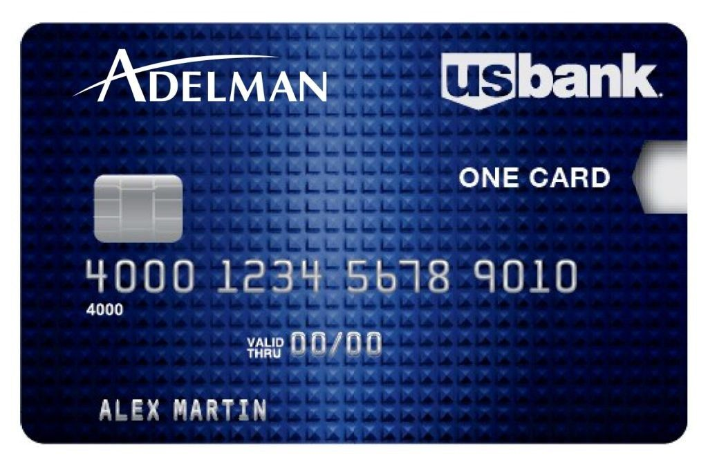 U.S. Bank Forms Strategic Channel Partnership with Adelman Travel ...