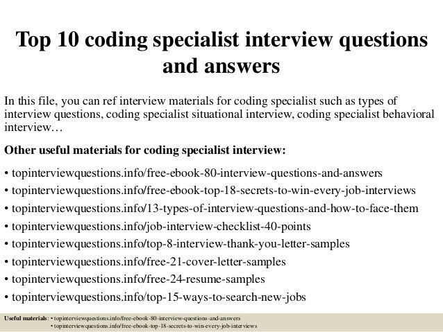 top-10-coding-specialist -interview-questions-and-answers-1-638.jpg?cb=1427157344