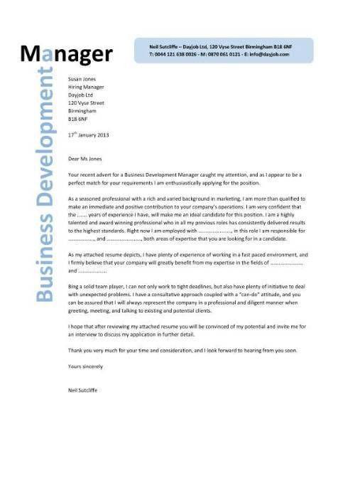 Work Study Cover Letter | haadyaooverbayresort.com