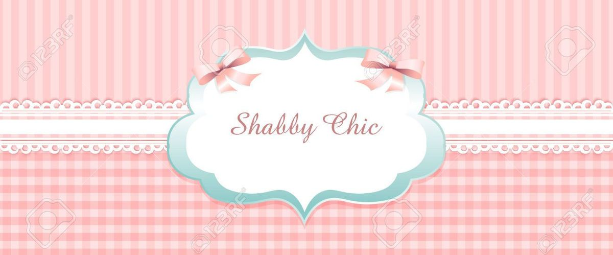 Shabby Chic. Congratulations Card. Template For Wedding Invitation ...