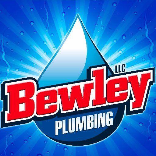 Bewley Plumbing, LLC (@bewleyplumbing) | Twitter